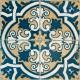 ceramika-hiszpanska-peronda-01-1600