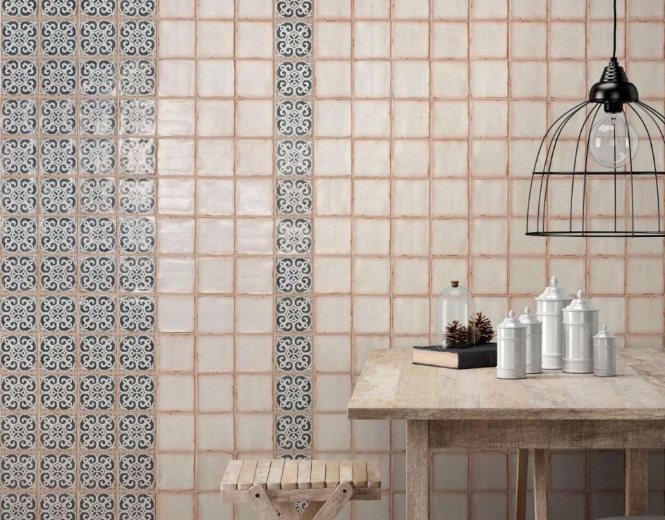 ceramika-hiszpanska-peronda-15-1600