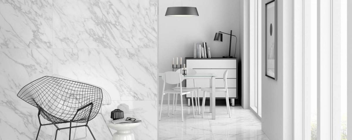 ceramika do twojego domu
