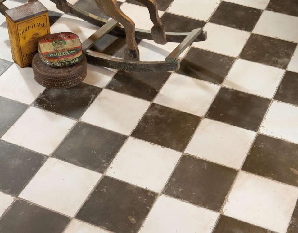 modna ceramika łazienkowa hiszpańska