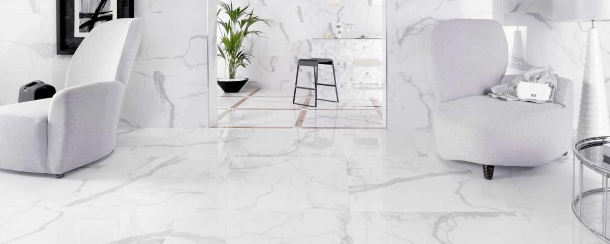 ceramika marmur łazienka peronda
