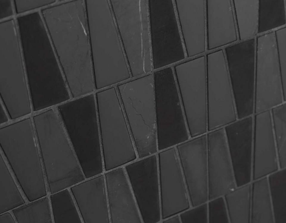 mozaika hiszpańska Peronda