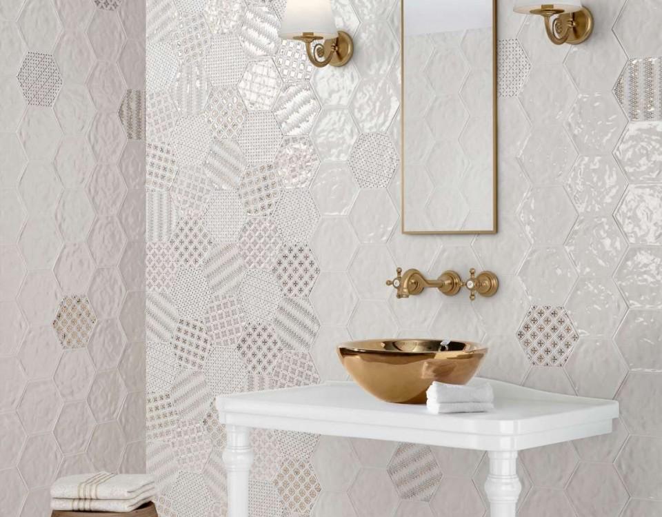 łazienka ceramika meble łazienkowe