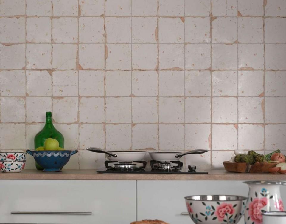 płytki ceramiczne kuchenne hiszpańskie peronda
