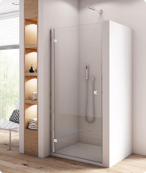 kabina łazienka ekspozycje Piotrków Trybunalski