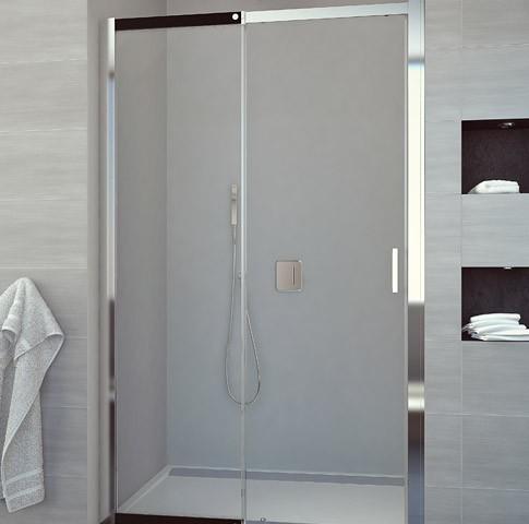 nowoczesne łazienki Piotrków Trybunalski