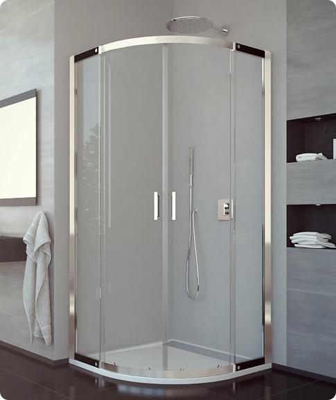nowoczesne kabiny do łazienki Piotrków Trybunalski