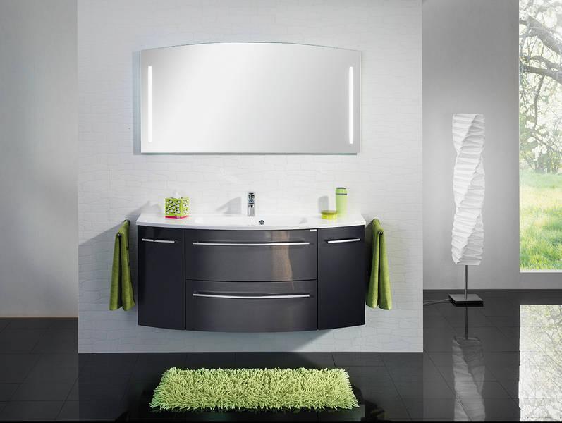 salon z meblami do łazienki Piotrków Trybunalski