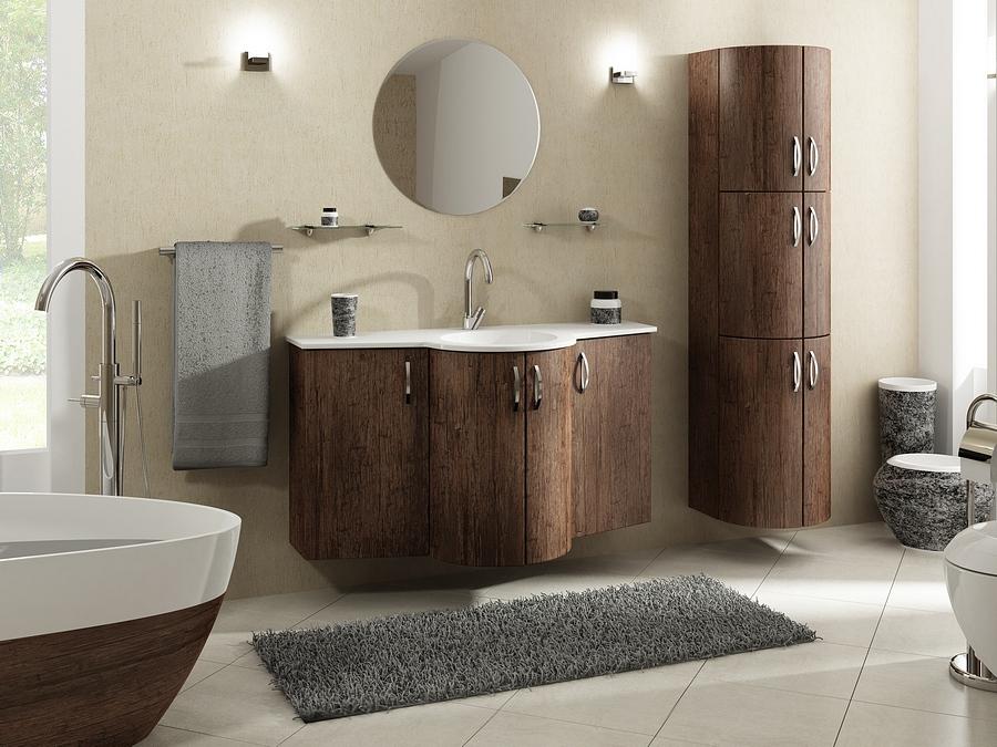 łazienka meble Piotrków Trybunalski
