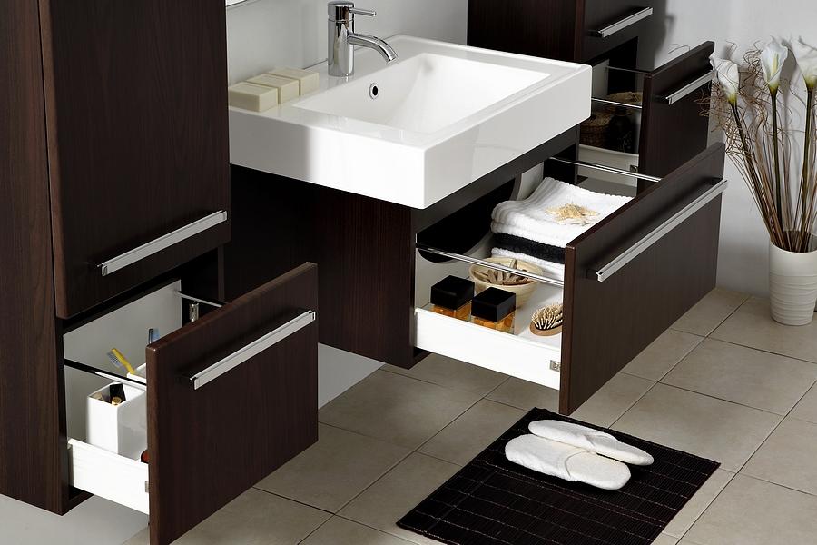 design meble łazienka Piotrków Trybunalski
