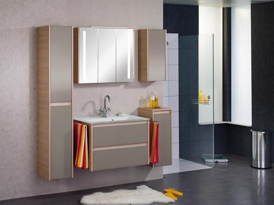 projekt łazienka, projektowanie łazienki, Piotrków Trybunalski