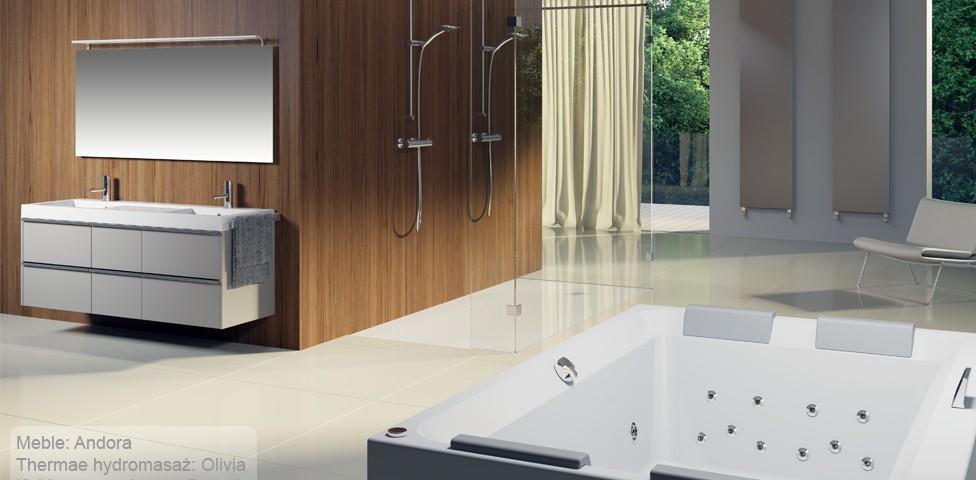 wanny do łazienki Piotrków Trybunalski