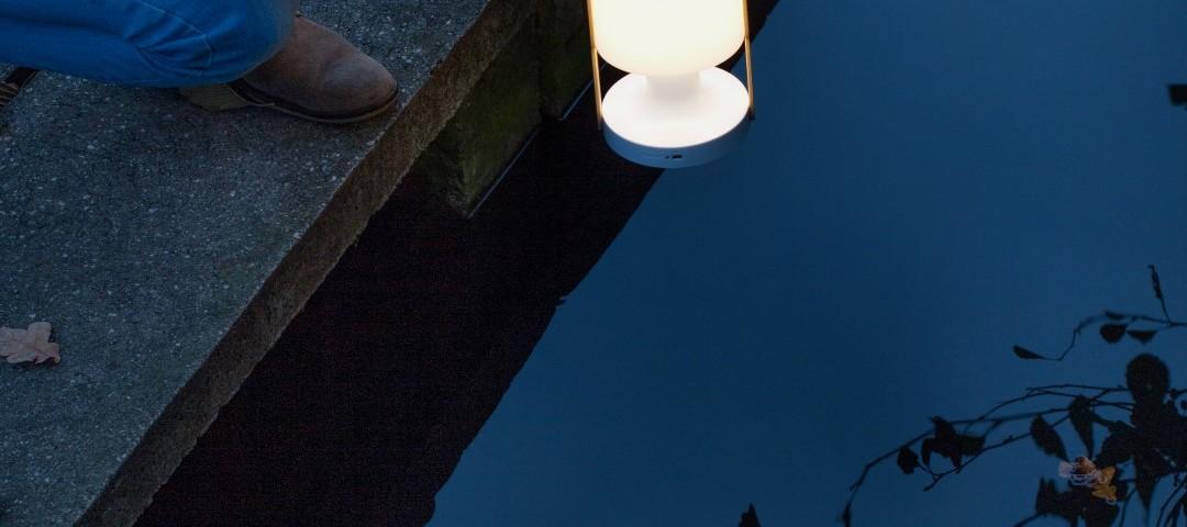 modern design styl oświetlenie