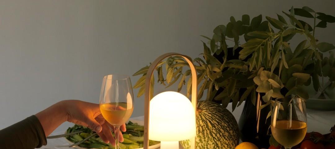 design oświetlenie oryginalne Piotrków Trybunalski