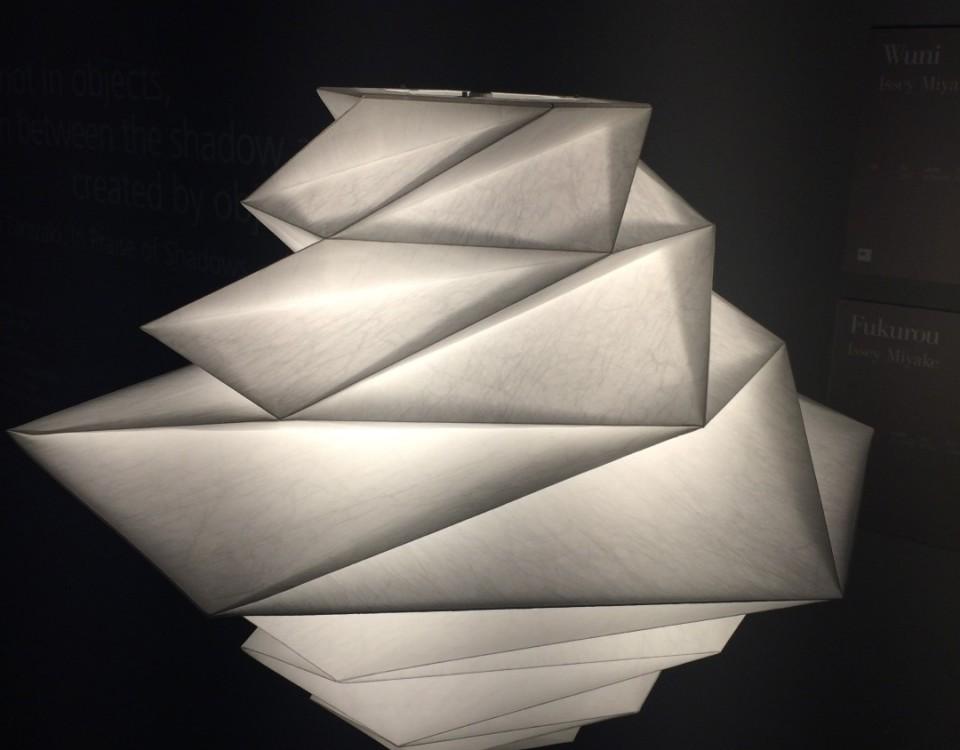 żyrandole, lampy Piotrków Trybunalski
