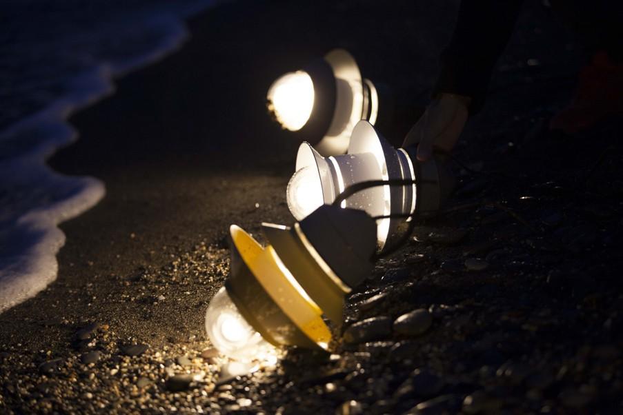 lampy design piotrków trybunalski