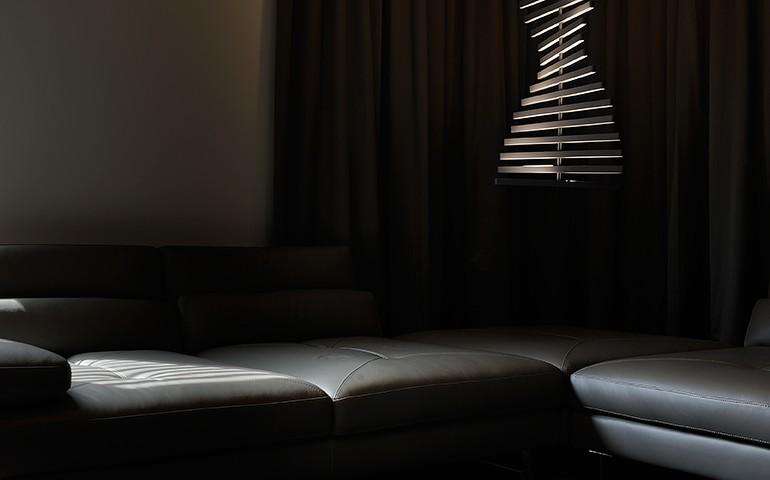 Oświetlenie salon Piotrków Trybunalski