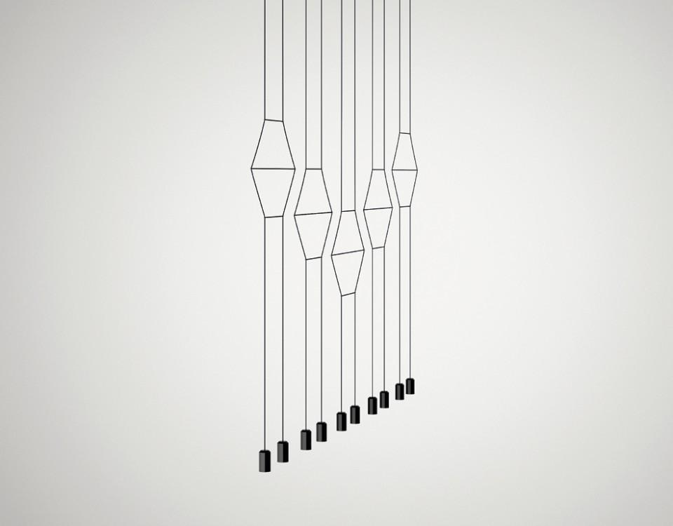 Nowoczesny design