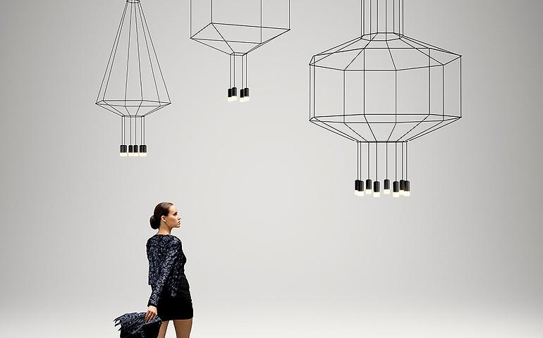 Innowacyjne oświetlenie