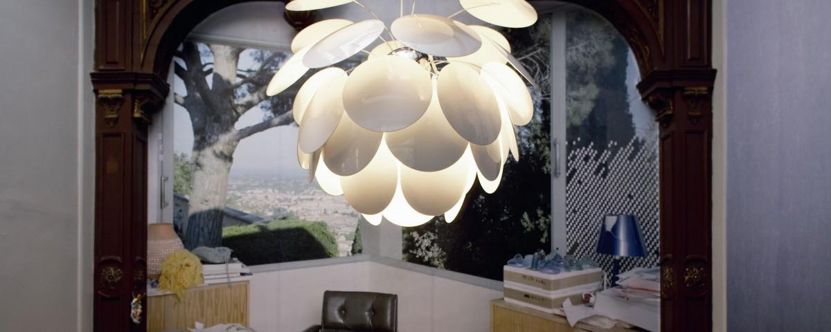 nowoczesne oświetlenie estile Piotrków Trybunalski