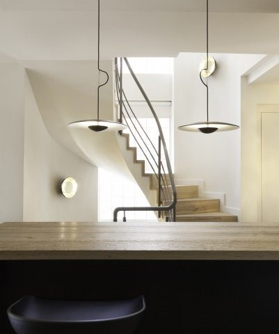 Ginger-suspension-at-a-private-residence-401x602