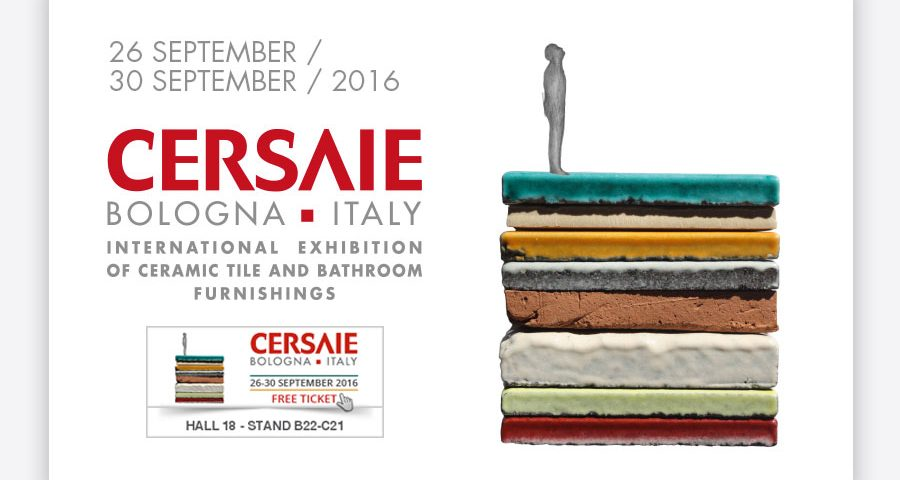cersaie2016_news_icon_2