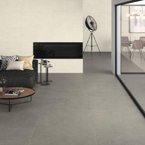 Peronda Alley Grey 100x100 cm