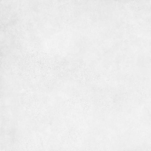 Peronda Alley White 100x100cm