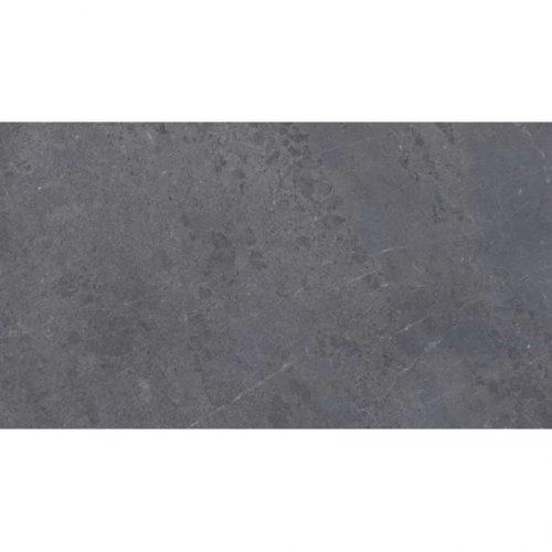 Peronda Alpine Anthracite SP/100x180/R
