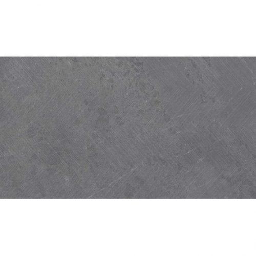 Peronda Alpine Anthracite Decor SP/100x180/R