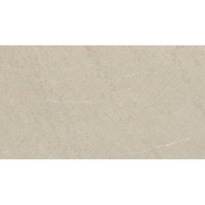 Peronda Alpine Beige Decor SP/100x180/R