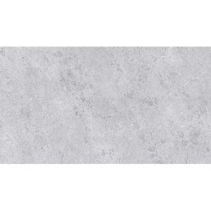 Peronda Alpine Grey SP/100x180/R