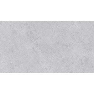 Peronda Alpine Grey Decor SP/100x180/R
