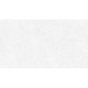 Peronda Alpine White SP/100x180/R
