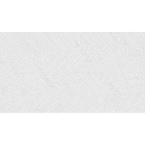 Peronda Alpine White Decor SP/100x180/R