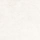 Peronda Ground Bone 60x60cm/L/R