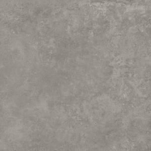 Peronda Ground Grey 60x60/SF/R