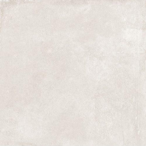 Peronda Shark-B/60x60cm/L/R