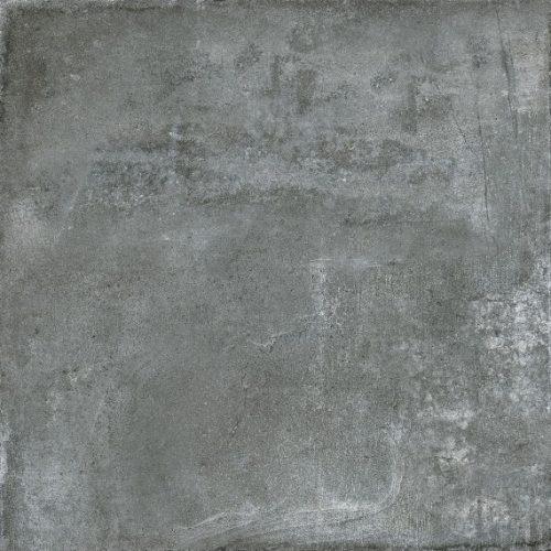 Peronda Shark-N/60x60cm/L/R