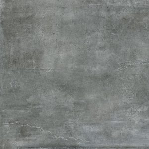 Peronda Shark-N/60x60cm/R