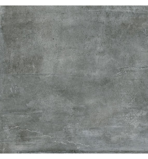 Płytka gresowa imitująca beton, wykończenie natural. Imitacja betonu będzie bardzo dobrze prezentować się w industrialnych i loftowych pomieszczeniach. Można je wykorzystać zarówno w pomieszczeniach mieszkalnych jak i w przestrzeni publicznej. W związku z ich wyjątkowym stylem każde pomieszczenie z pewnością nabierze surowości i industrialnego charakteru. Kolekcja Shark nadaje kosmopolityczny i miejski charakter przestrzeniom a zróżnicowane tony podkreślają elegancję i oryginalność pomieszczeń.