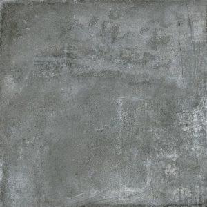Peronda Shark-N/90x90 cm/L/R