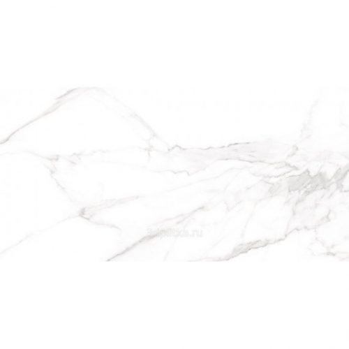 Museum Torano Bianco 60x120cm/EP