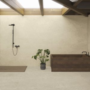 Peronda Alpine Beige AS/90x90/C/R