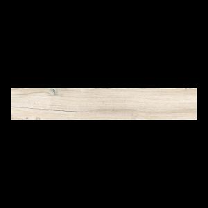 Peronda Mumble-H 19,5x121,5