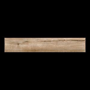Peronda Mumble-C 19,5x121,5