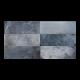 Peronda FS Raku Blue 20x40