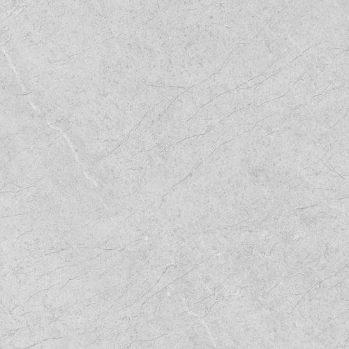 Peronda Alpine Grey AS/90x90/R