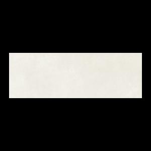 Peronda Donna Sand 33,3x100/R