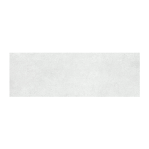 Peronda Donna Silver 33,3x100/R
